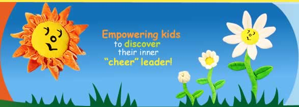 Child Care Quotes Amazing Yeah Yeah Out Loud Yeah Yeah Resources For Child Care Providers